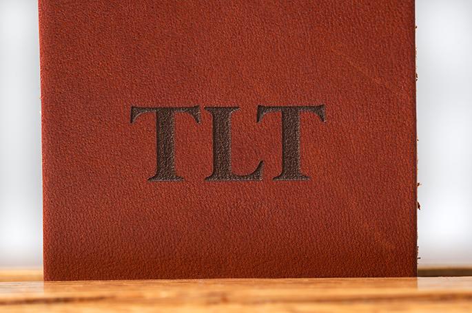 tlt-2013-1000-copy.jpg